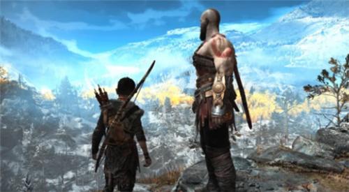 NPD:美国游戏业上半年收入达195亿美元,同比大涨40%