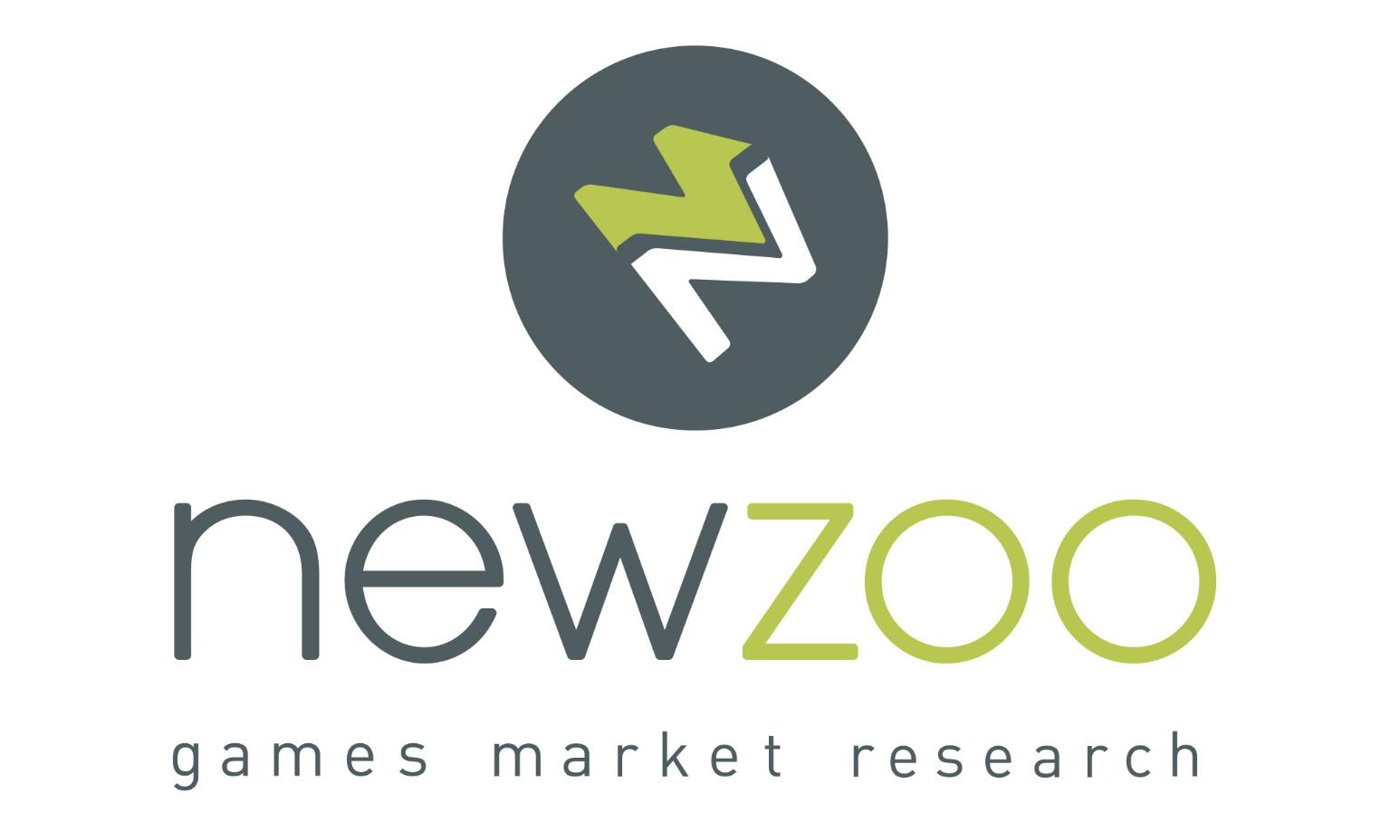 Newzoo:移动电竞今年能带来60亿元收益,高端机持有率利于移动电竞发展