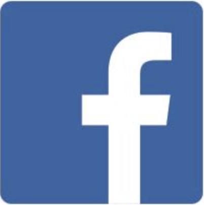 Facebook正在测试游戏直播App,或将上线相关项目