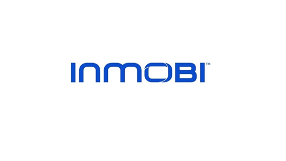 InMobi入选MMA全球技术驱动者榜单Top3 继续引领全球营销技术革新