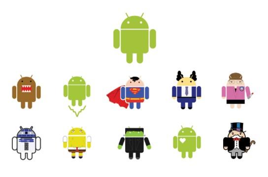 上方网-搜索-android