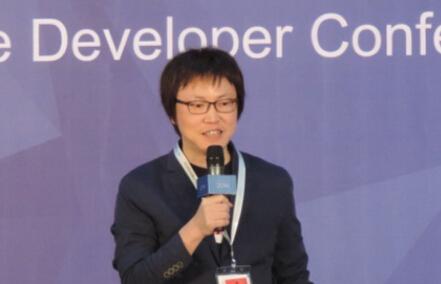 蓝港王峰:10年间 游戏一直都是年轻人产业