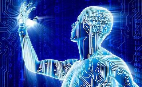 未来已来 科技大佬对未来的N个预言
