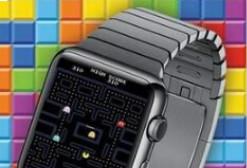 可穿戴设备杀入电视游戏 将会是下一个风口?