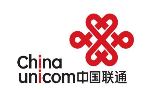 北京联通宣布提速降费方案 2G3G用户全部提升4G