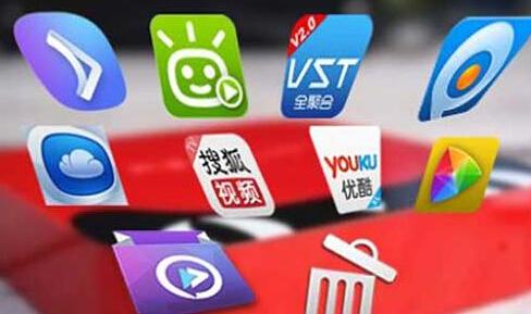 HTML5科普之Web App和Native App的融合才