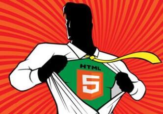 给HTML5游戏从业者的3个建议:精品化+储备现金流+跨领域合作