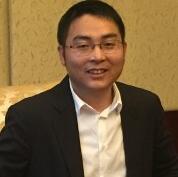 37手游总裁徐志高 页游厂商将是2016年手游市场的主力