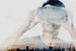 VR 故事媒体正逐步走向成功,但仍需找到自己的核心优势
