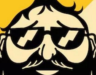 SteamSpy拒绝开发商移除数据统计要求:我没掀你们'内裤'