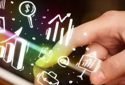 手游广告收入对小团队很重要:可如何把它最大化?