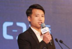 阿里云游戏事业部业务总监郑园:拥抱云计算 遇见下一个未来