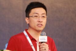 个推副总裁刘宇:数据助推游戏精细化运营