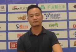 汇享合一副总裁李伟:影游合作是一种营销模式而非商业模式