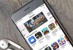 App Store破纪录:11月总收入超过171亿元