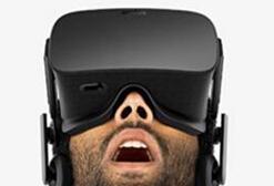 苹果缺席VR市场真是失策吗?