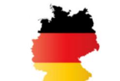 德国2016游戏市场报告:移动游戏市场规模约9亿美元