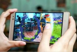 深度:AR/VR手机是不是一次名不副实的商业营销?