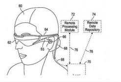 Magic Leap新专利:MR头显能治疗色盲