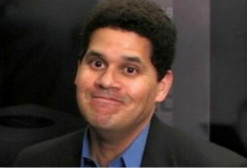 Wii U成弃子:任天堂不再为其做第一方游戏