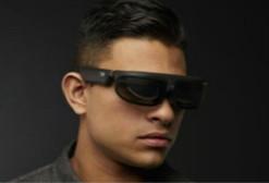 苹果在做智能眼镜或许并不是谣言 可能确有其事