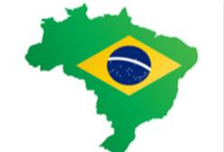 2016全球游戏市场报告--巴西篇