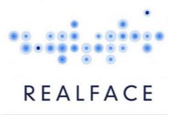 苹果收购以色列面部识别技术公司RealFace