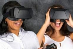 VR普及有望?调查显示熟悉VR的美国人已经超过30%