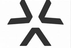 芬兰初创工作室Armada融资1000万美元 开发核心向手游