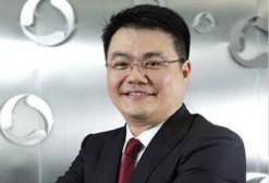 腾讯调整管理层 刘胜义出任腾讯广告主席