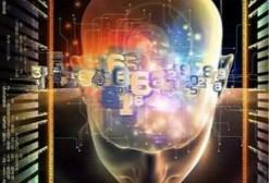 《科技归宿》:人工智能领域热潮涌动 群雄逐鹿BAT竞相布局