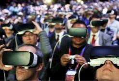 VR产业联盟标准委员会将于今年发布五项VR标准政策法规