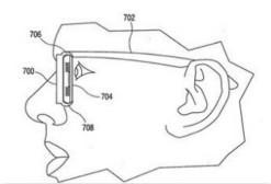 苹果AR项目遭泄露:正在开发 AR 眼镜