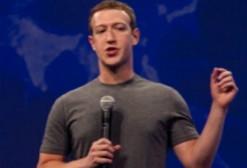 观察:Facebook打造AR平台是为了避免重蹈智能手机时代的风险