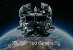 1000万美元奖金!HTC宣布首轮VR for Impact获奖名单