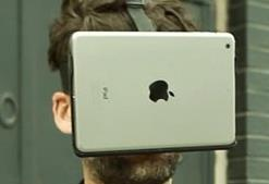 虚拟现实的潜力有多大,要看它能否找到自己的位置