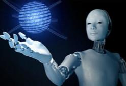 聚焦新三板AI企业 前景虽好但压力不小