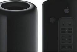 苹果申请更新Mac Pro商标范围 或为支持AR屏幕&智能眼镜