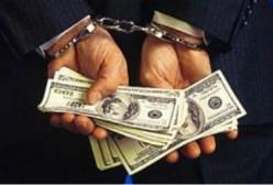 非法修改游戏账号内的游戏币将构成犯罪