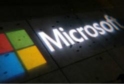 微软发布第三财季财报:净利48亿美元同比增长27.8%