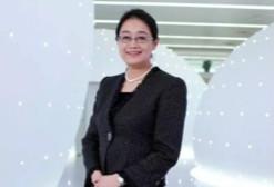 百度宣布首席财务官李昕晢转任百度资本CEO