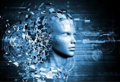 韩媒:AI进入游戏开发领域 开发者将面临失业