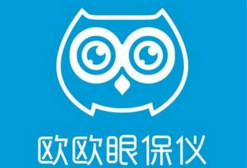 用AI+VR保护眼睛 欧欧眼保仪已获1800万元A轮融资