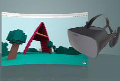 开发者:高质量画面并非VR内容必要条件