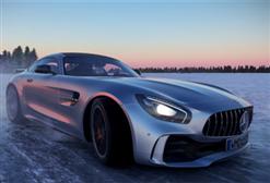 《VR游戏观察》:竞速VR游戏的速度与激情