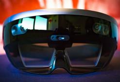 HoloLens还能有干啥?新西兰航空用它识别乘客情绪