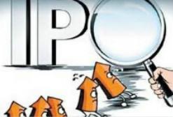 IPO背后的真实数据:实际否决率远高于发审会否决率