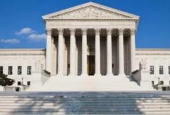 美国联邦最高法院的新决定,可能使游戏专利纠纷急剧减少