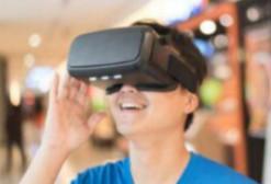 短短几年,中国的AR/VR产业链已经做到世界级?