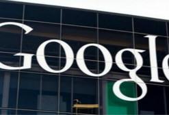 进一步加码人工智能 谷歌成立新的AI风投机构